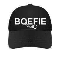 boefie pet
