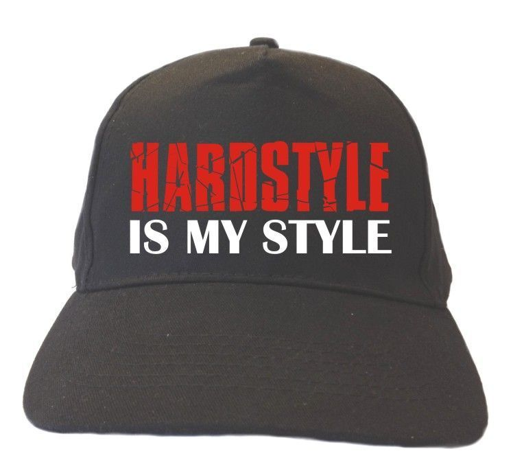 pet hardstyle is my style