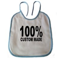 100 procent custom made