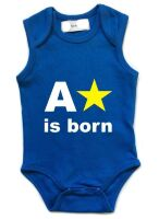 a star is born romper