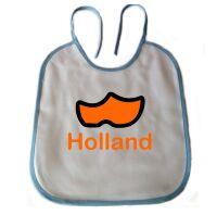Holland klompen slab