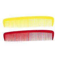 Jumbo Kam rood of geel