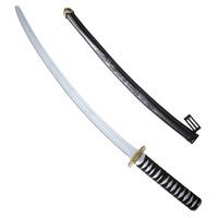 Zwaard samurai 80cm