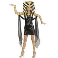 Cleopatra kostuum luxe