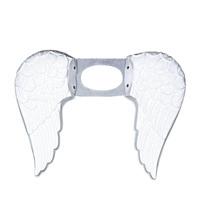 Engelen vleugels voor kinderen