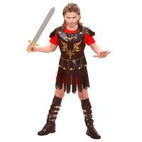 Gladiator kind