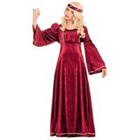 Juliet , juliette jurk kind
