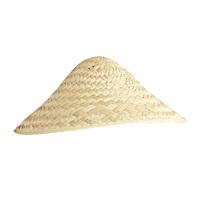 Chinese vietkong hoed