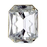 Diamant ring groot