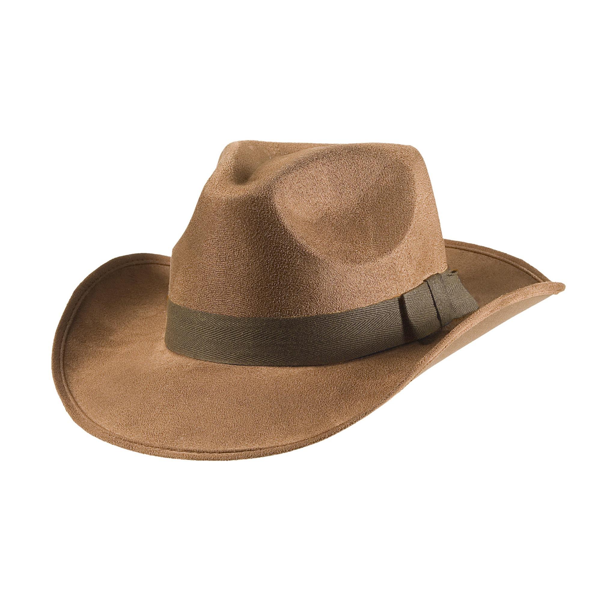 cowboy hoed indiana