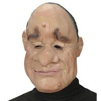 Karikatuur masker Ralph