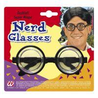 De bril voor nerds