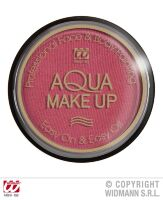 Aqua make-up 15 gram fuchsia