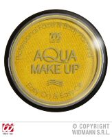 Aqua make-up 15 gram geel