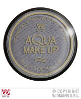 Aqua make-up 15 gram grijs