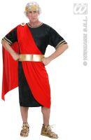 Nero kostuum inclusief Lauwerkrans