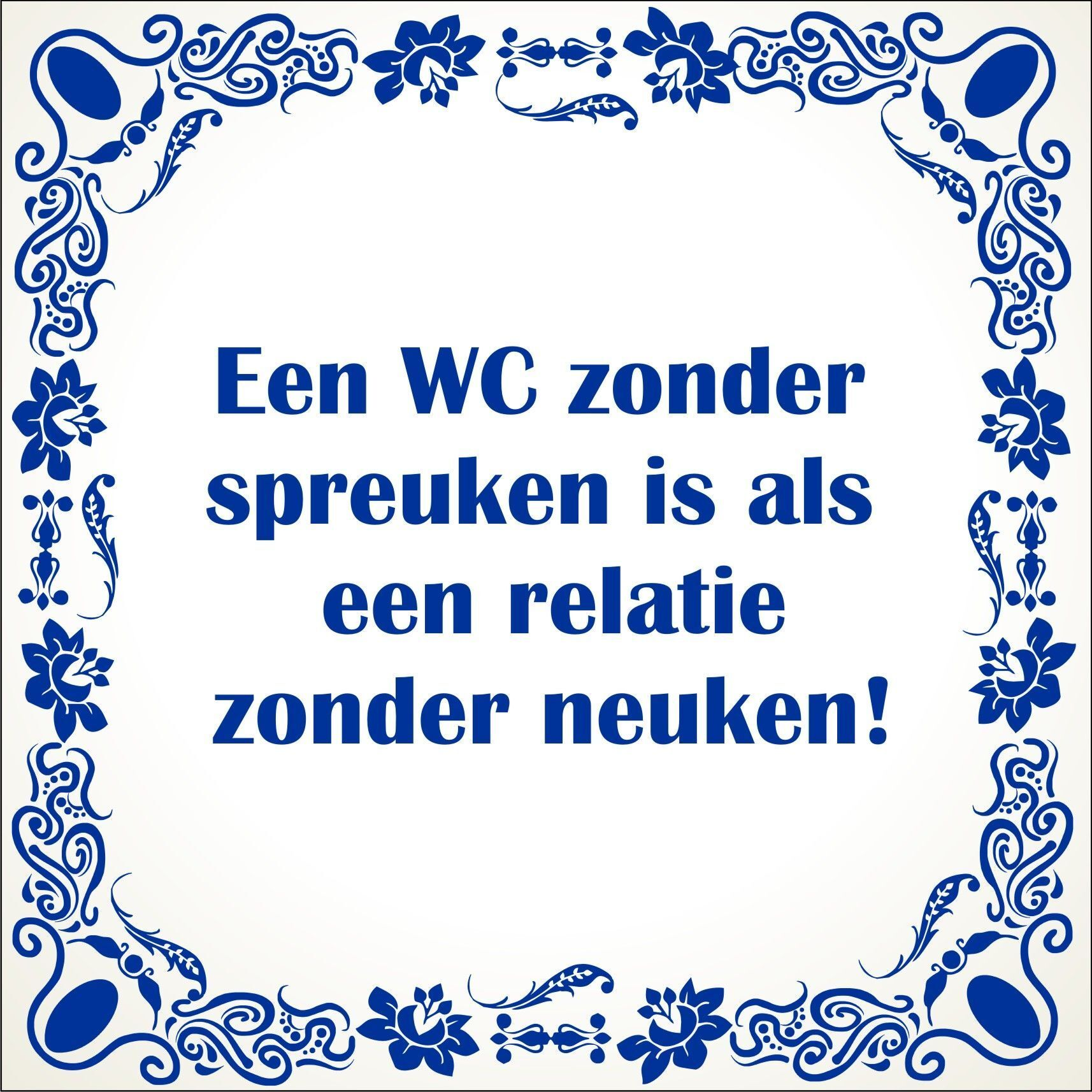 gratis datingsite zonder kosten Venlo