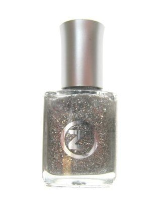 Zo cool glitternagellak multi 15ml