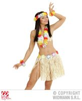 Hawaii set orgineel