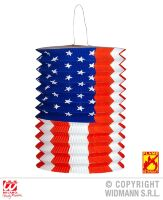lampion usa brandveilig