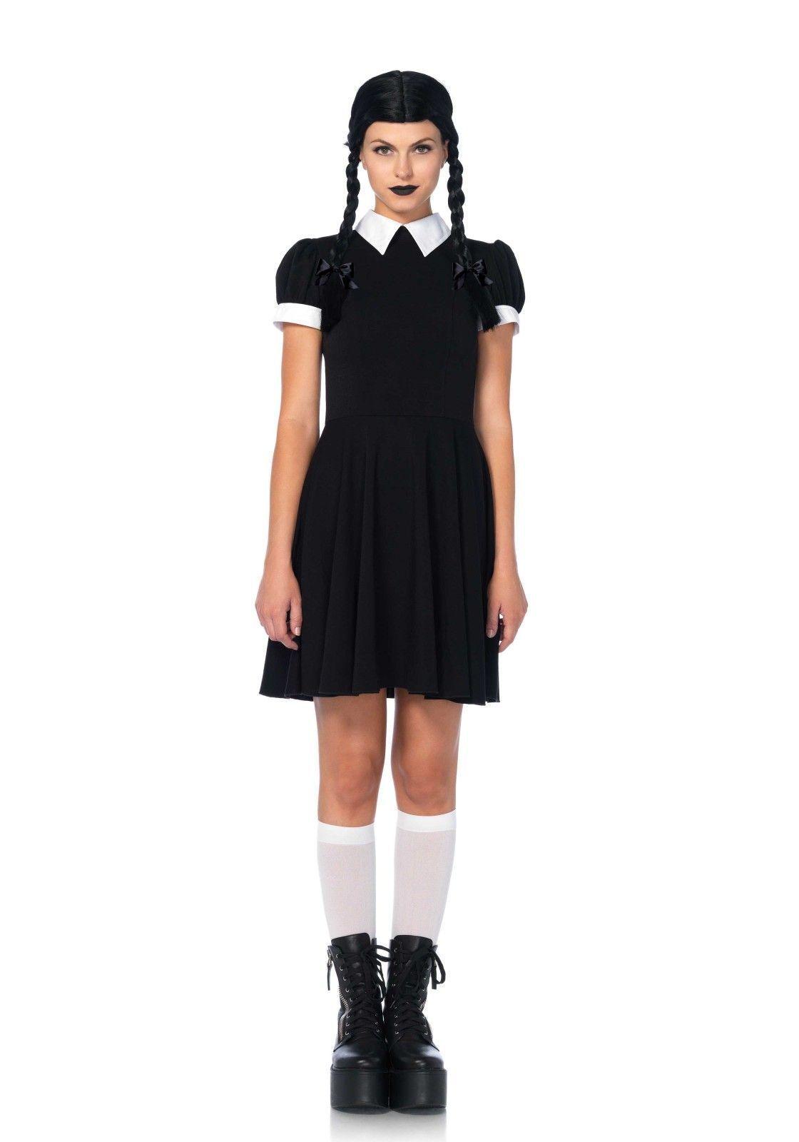 Halloween Kostuum Vrouw.Bbwebwinkel