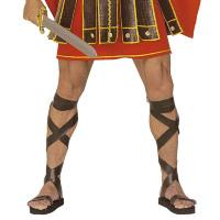 Romeinse sandalen centurion
