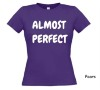 foto 13 almost perfect t-shirt