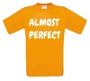 foto 6 almost perfect t-shirt