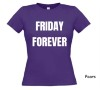 foto 13 friday forever t-shirt