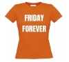 foto 14 friday forever t-shirt