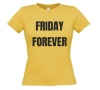 foto 15 friday forever t-shirt