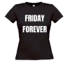 foto 9 friday forever t-shirt