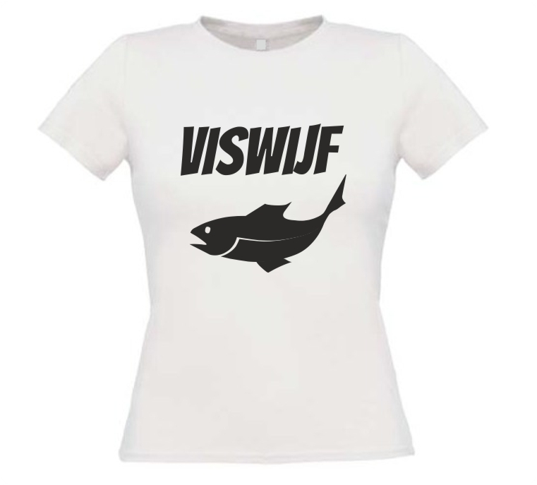 viswijf-t-shirt_original_2.jpg