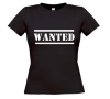 foto 2 wanted t-shirt
