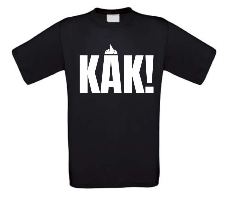 Char Koay Kak (Fried Rice Cake) | Roti n Rice | 690x803