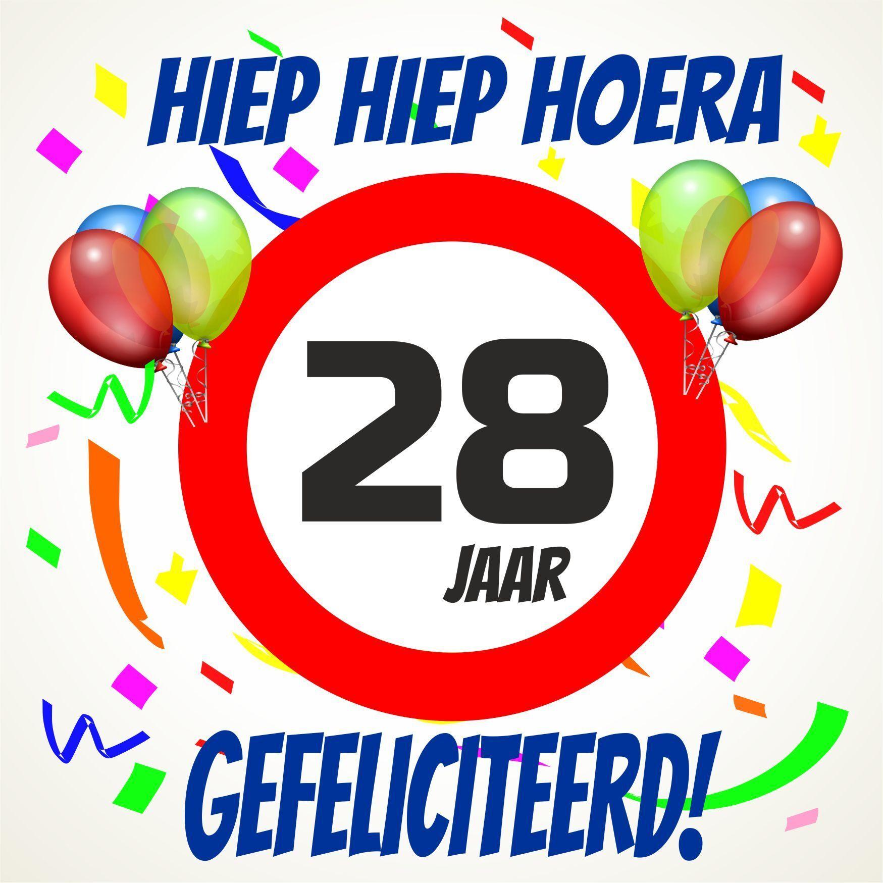 28 jaar verjaardag 28 Jaar Verjaardag Grappig   ARCHIDEV 28 jaar verjaardag
