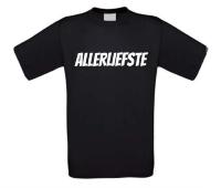 Allerliefste shirt