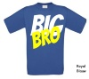 big bro shirt