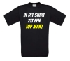 In dit shirt zit een top man shirt