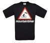 mountainbiker shirt