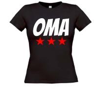 Oma shirt