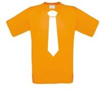 Shirt Koningsdag