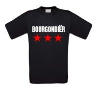 bourgondier shirt