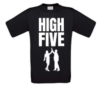 High five shirt
