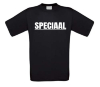 speciaal shirt