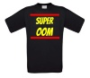 foto 2 Super oom t-shirt
