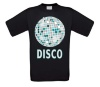 Discobal T-shirt