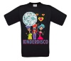 Kinderdisco T-shirt