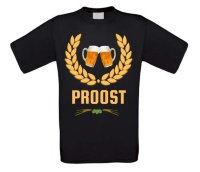 Proost T-shirt