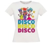 foto 2 Super fout disco t-shirt